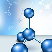 chemistry_20812967.jpg
