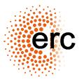 erc_1.png
