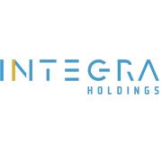 logo_small_1_integra.png
