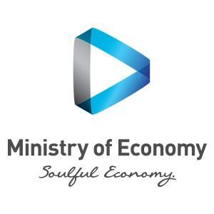 m-o-economy.jpg