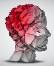 neuroscience_49584327.jpg