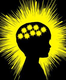 neuroscience_55521509.jpg