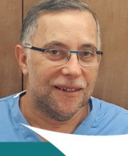 Elyad Davidson M.D.