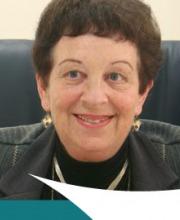 Esther Shohami Ph.D.