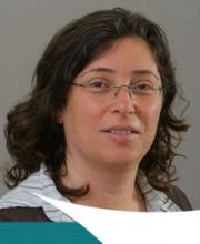 Maggie Levy Ph.D.