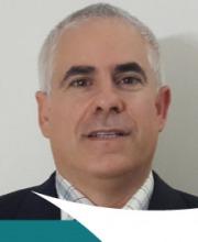 Oren Ostersetzer-Biran Ph.D.