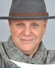 Ron Kohen Ph.D.