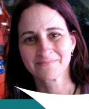 Sara Eyal Ph.D.