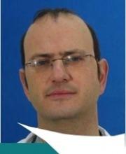 Yakir Rottenberg M.D.